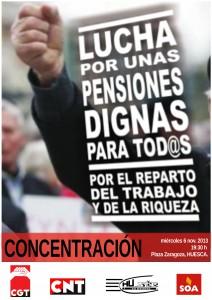 cartel pensiones dignas-1