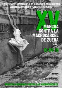 cartel_chica_1