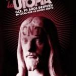 [CNT-Teruel] La exposición Viviendo la Utopía llega a Andorra