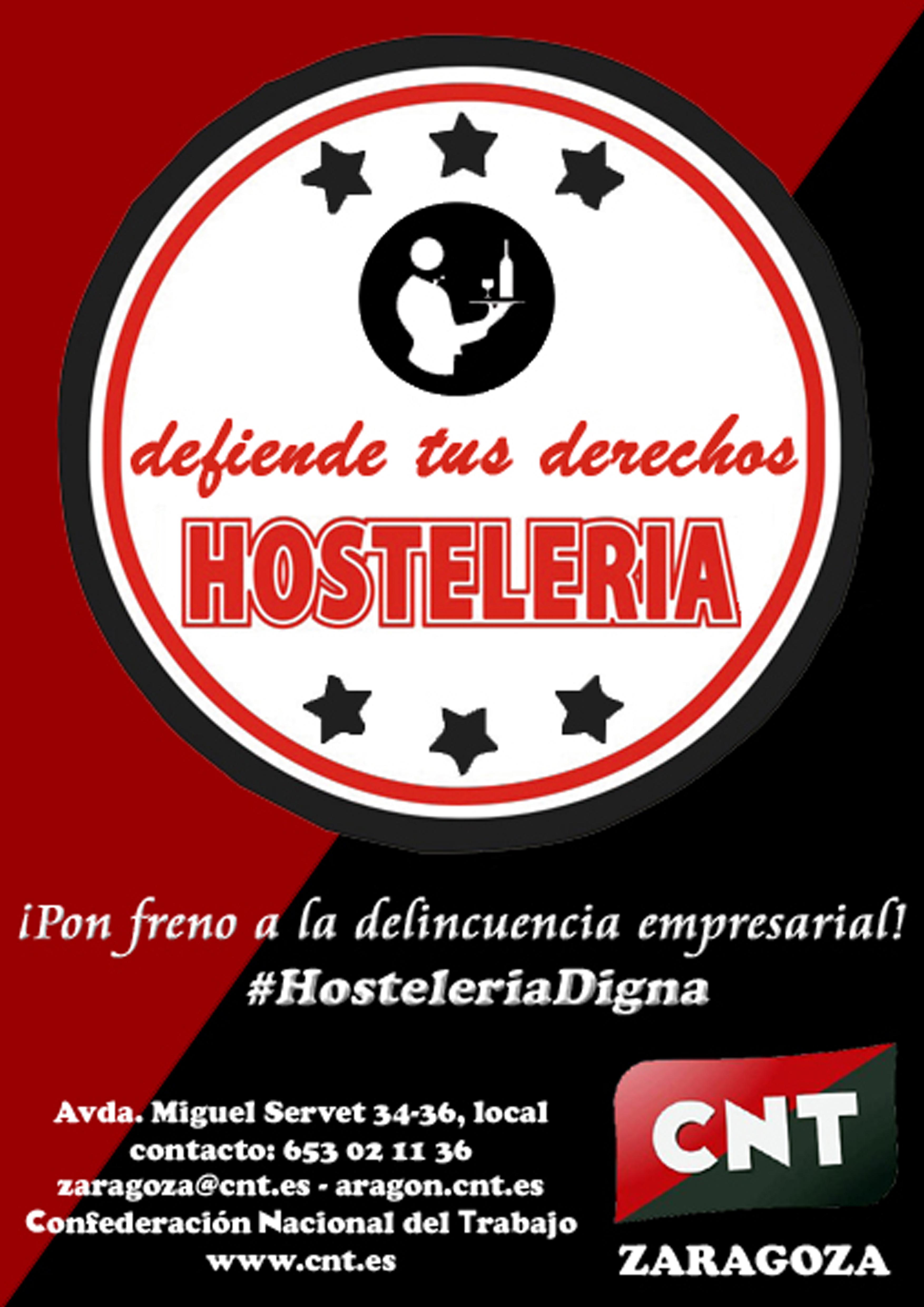cartel_hostelería