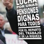 [CNT Aragón-Rioja] Sobre el saqueo de las pensiones y el oportunismo de CCOO y UGT