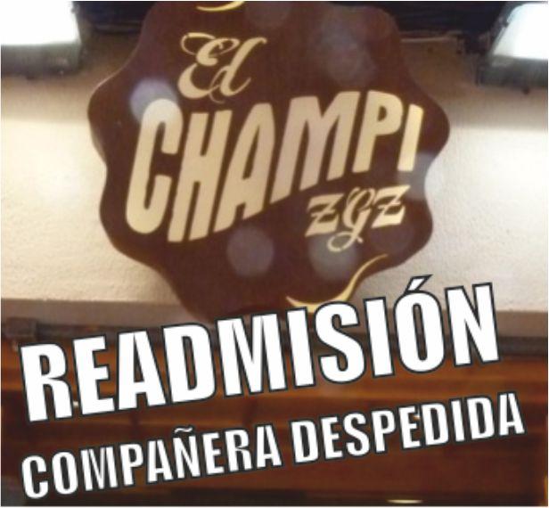 champi_readmision