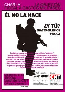 charla Objecion fiscal mayo2015