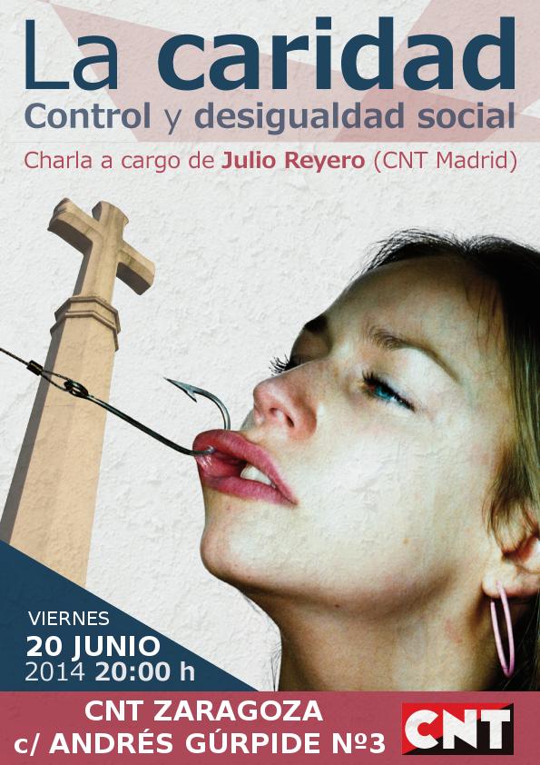 cnt-zaragoza-charla-caridad-viernes-20-junio