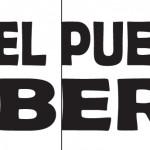 [CNT-Zaragoza] Concentración contra la monarquía 19 junio, 20h