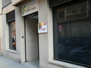 [Aragón-Rioja] La Regional Aragón-Rioja de CNT apoya la ocupación de PSA