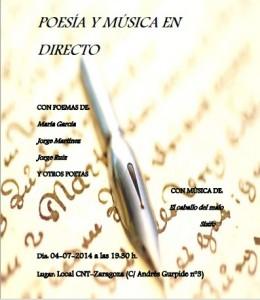 cnt-zaragoza-poesía-y-música-en-directo-viernes-4-julio