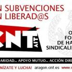 [CNT-SALUD] La CNT se reúne con el Consejero de Sanidad para plantear sus reivindicaciones en el sector de la sanidad pública