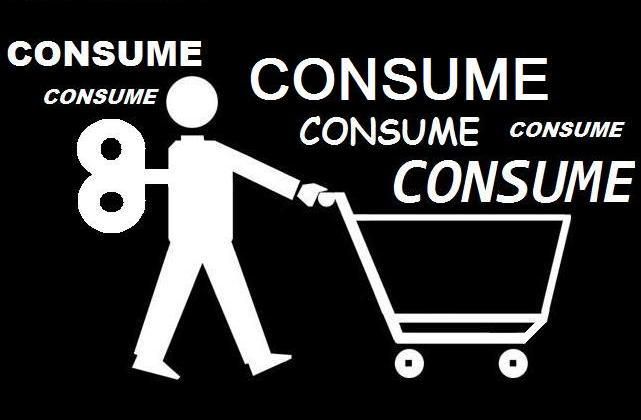 consumismo_cnt