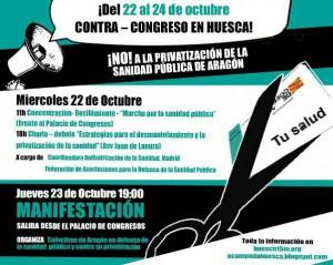 contra_congreso_sanidad_huesca