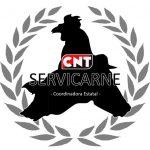 [CNT-Zaragoza] Denunciamos a Servicarne por mantener a su plantilla como falsos autónomos