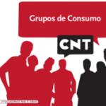 [Cuadernos para el debate] Grupos de Consumo