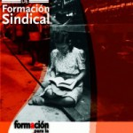 [Curso de Formación]  Secciones Sindicales: herramientas básicas para la defensa desde una perspectiva individual y colectiva