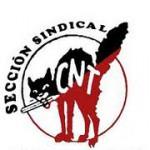 Comunicado CNT Enseñanza – Aragón.  Huelga general educación 24 de octubre