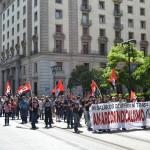 [CNT-Zaragoza] Anarcosindicalismo, ahora!