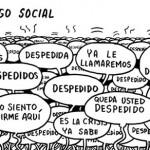 Comunicado de CNT Logroño sobre la reapertura del diálogo social