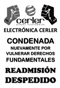 electronica-cerler-global-electronics-vs-cnt-zaragoza