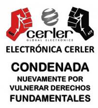electronica_cerler_condenada_nuevamente_2015