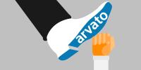 [Arvato-Qualytel] CNT logra una importante victoria contra la temporalidad y el fraude de las ETTs en Arvato