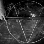 """[CNT] Documental """"Memoria Viva"""""""