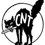 CNT apoya la huelga de enseñanza del día 9 de mayo