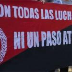 [CNT Aragón-Rioja] Sobre la conversión de plazas eventuales en fijas en el SALUD
