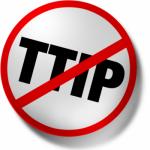 TTIP o el capitalismo salvaje