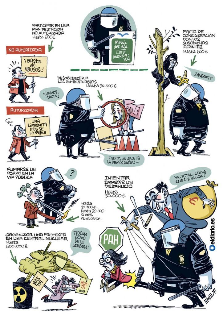 ley-seguridad-ciudadana-Manel-Fontdevila_EDIIMA20150327_0176_13