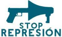 La CNT contra el aumento de la represión. Quien hace la ley hace la trampa