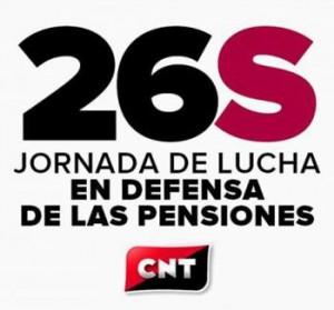 logo26smini