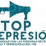 [CNT Logroño] Próximos conciertos solidarios por los compañeros del 14N