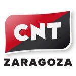 [CNT-Zaragoza] Valoración del final del conflicto de AUZSA