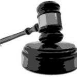 [Logroño] La Justicia da la razón a la Sección Sindical de CNT