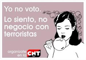 no_voto_cnt