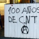 """[CNT-Huesca] """"Tierra y Libertad"""": El congreso del Anarquismo sin Anarquistas"""