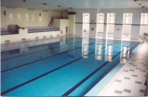 piscina-climatizada-teruel