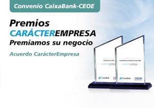 premios_caracter_empresa