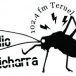 [Teruel] Radio Chicharra comienza a emitir en pruebas