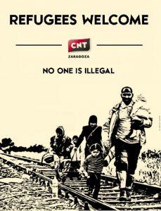 refugiados_cnt