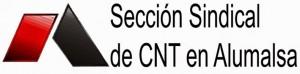 [CNT-Zaragoza] CNT denuncia ante la inspección de trabajo la política de horas extras de Alumalsa