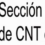 [CNT-Zaragoza] La CNT gana el conflicto colectivo por la voluntariedad de las horas extras en ALUMALSA