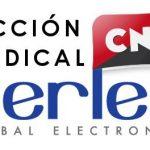 [CNT-Zaragoza] Irregularidades en prevención de riesgos laborales y contratos en Electrónica Cerler