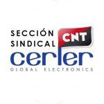 [CNT-Zaragoza] Ante los últimos 6 despidos en Electrónica Cerler.