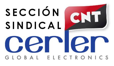 seccion-sindical-electronica-cerler