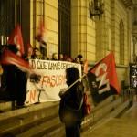 [CNT-Zaragoza] Solidaridad detenidos 14-N en Logroño