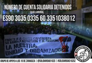 solidaridad_detenidos_zaragoza_antifascista