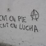 [Teruel] 1º mayo 2006: contra la Reforma Laboral