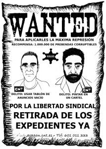 wanted_libertad