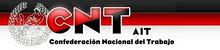 1Web CNT Confederal
