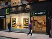 [CNT-Zaragoza] Un afiliado de la CNT de Zaragoza, trabajador en La Casa del Libro, consigue la plena satisfacción de sus demandas y es readmitido